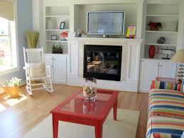 Exotic Beach Houses Small Beach House Decorating Ideas From Musty To Mustsee Kitchen