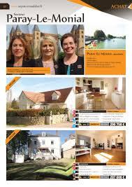 Veranda Plan De Campagne Home B By Neyrat Immmobilier Magazine Immo