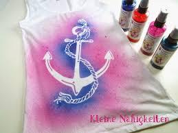 shirt selbst designen 25 ide t shirt selbst designen terbaik hanya di rock