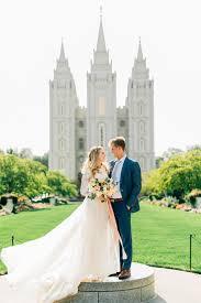 utah wedding photographers salt lake temple formal bridal session utah wedding photographer