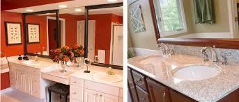 design q u0026a with kate mirrormate frames