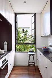renovation ideas for kitchen kitchen awesome simple kitchen renovation ideas to narrow