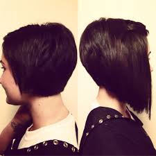 from pixie cut to bob with extensions tired of your pixie cut a line before and after tape in extensions