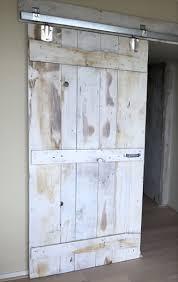 Wood Barn Doors by Reclaimed Wood Barn Doors Baltimore Md Sandtown Millworks