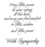 sympathy card wording free sympathy card messages condolences with family friends