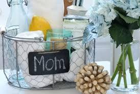 bathroom gift basket ideas 7 diy spa gifts for simple