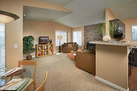 denver apartments 2 bedroom 2 bedroom apartments denver therobotechpage