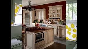 best colors ideas for kitchen cabinets youtube