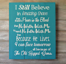 christian home decor christian wall decor christian wall