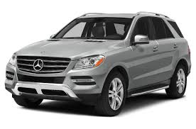 inventory search mercedes benz overseas motors