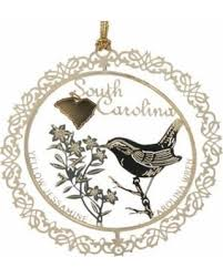 fall is here get this deal on south carolina ornament
