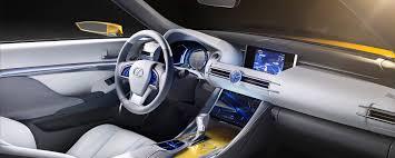 lexus singapore parts future u0026 concept cars lexus singapore