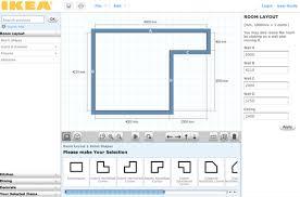 how to design furniture furniture design online home interior design
