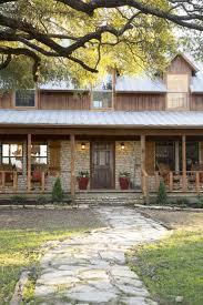 baby nursery florida cracker house plans wrap around porch