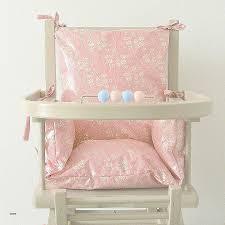 coussin chaise haute avec sangle coussin chaise haute avec sangle harnais pour chaise haute combelle