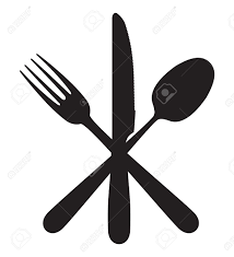 knife and fork stock photos u0026 pictures royalty free knife and