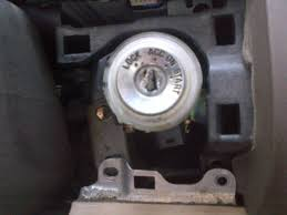 lexus key module 1990 lexus ls 400 ignition lock cylinder how to remove old