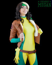 1990 halloween costumes diy rogue cosplay costume supercenter blog