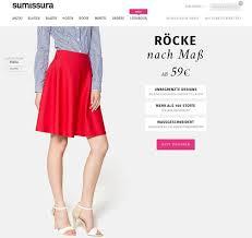 selbst designen kleider selbst designen individuelle mode