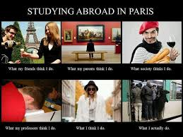 Studying Memes - the 50 best study abroad memes ive ever seen lolz pinterest