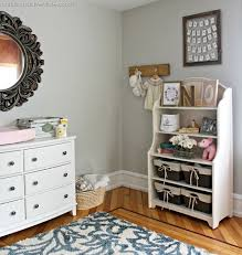 26 best paint images on pinterest wall colors colors and