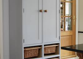 100 freestanding kitchen pantry cabinet kitchen kitchen