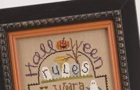 lizzie kate blog happy halloween