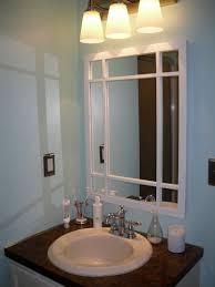 Amazing Bathroom Ideas 100 Decorative Towels For Bathroom Ideas 21 Small Bathroom