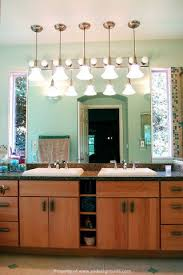 Bathroom Lighting Ceiling Wonderful Ceiling Bathroom Lighting With Ceiling Bathroom Lights