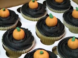 step by step spiderweb halloween cupcake ideas hello everyone