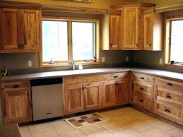 utility cabinets for kitchen kitchen utility cabinet utility cabinets for kitchen tall kitchen