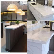 quartz restaurant table tops restaurant white table tops marble look kkr solid surface countertop