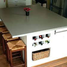 kitchen island cabinet base diy kitchen island from cabinets astronlabs co