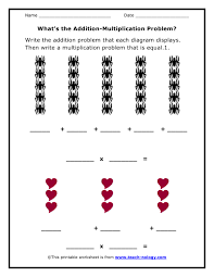 worksheet works multiplication worksheets