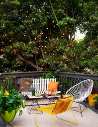 Beautiful Outdoors by Clever Garden Ideas For Creating The Perfect Outdoor Space