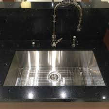 Artisan Kitchen Sinks by 32 Best Artisan Manufacturing Images On Pinterest Sink Faucets