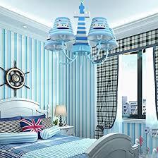 len schlafzimmer led len schlafzimmer 100 images großhandel moderne led