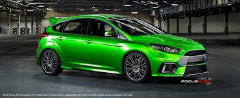 2008 ford focus hp ford focus awd 2018 2019 car release and reviews