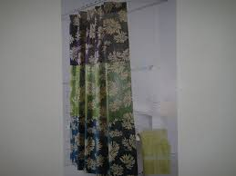 Hotel Shower Curtains Hookless Hookless Hotel Shower Curtain U2014 New Decoration Ideas For