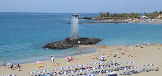 los cristianos holidays 2017 18 package deals easyjet holidays