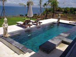 13 budget cliff villas in bali you won t believe under 100 photo via panoramio