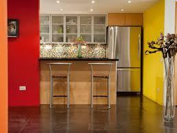 gelbe k che wohndesign niedlich gelbe kuche ideen kuchen wandfarben
