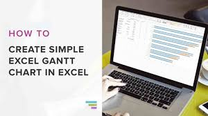 inside download project management using excel gantt chart