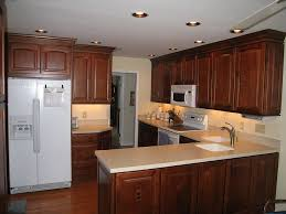 ideas for remodeling kitchen kitchen remodeling amazing remodeled kitchens home design ideas