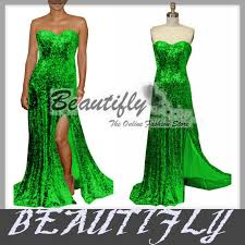 91 best but not a real green dress that u0027s cruel images on