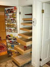 Kitchen Cabinet Storage Shelves Kitchen Cabinet Storage Units 6 Add To Your Kitchen Cabinets To