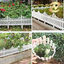 Picket Fences Picket Fence Picket Fence Suppliers And Manufacturers At Alibaba Com