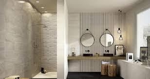 interiors cuisine interiors revêtements pour cuisine et salle de bain marazzi