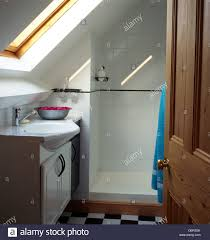 image result for bathrooms for loft conversions loft conversion