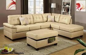 leather sofa living room beige sofa decor ideas radionigerialagos com